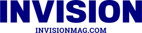 Press-Invision-Logo-Blue.png