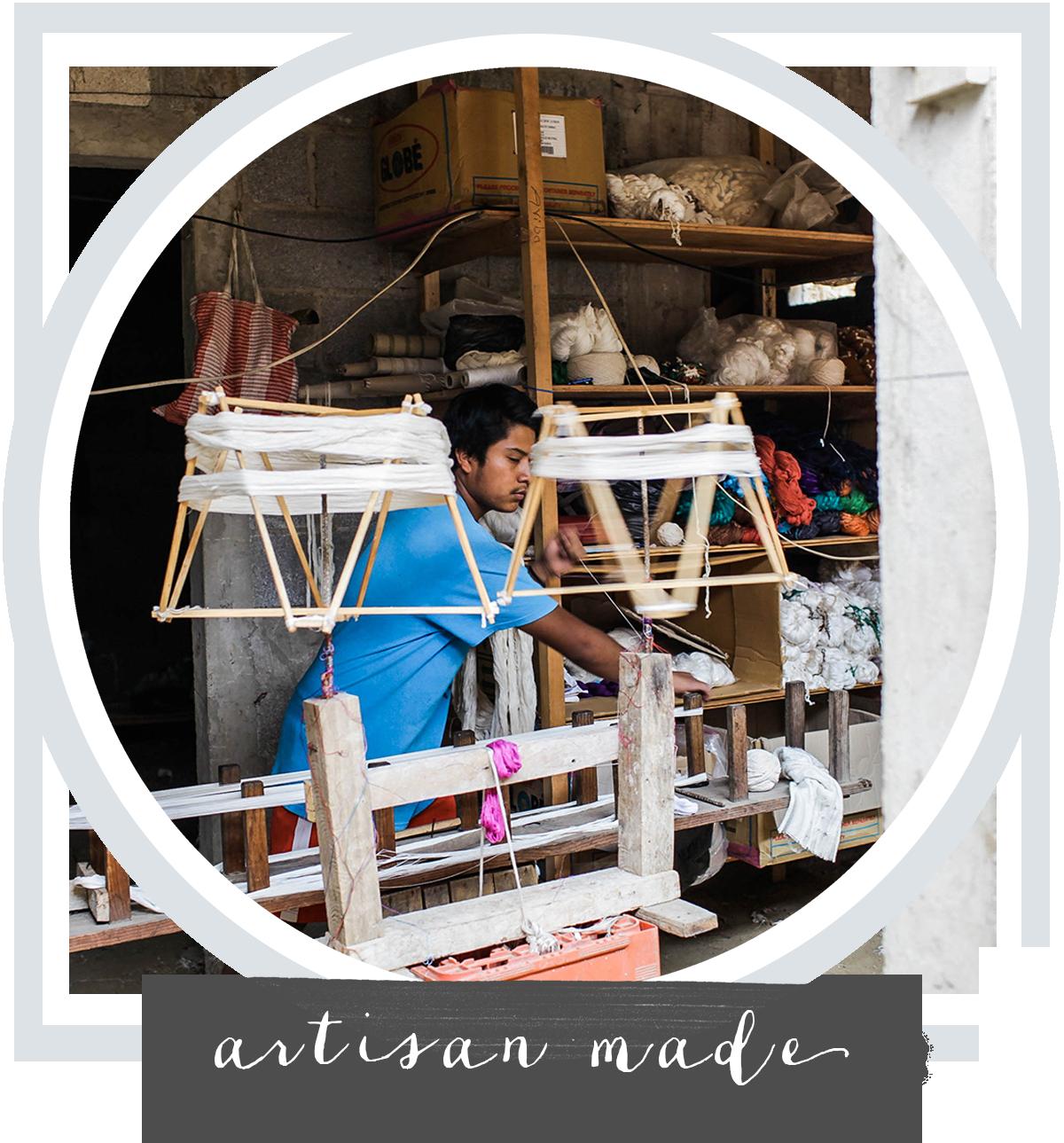 artisanmade.png