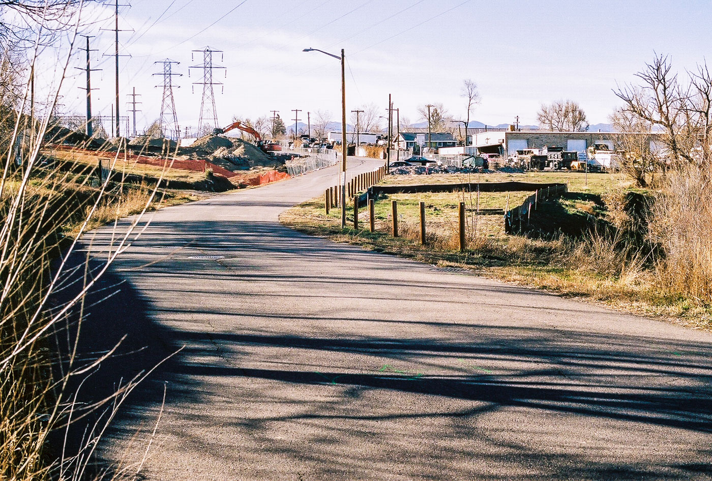 Portra-Nov-21-2017-test-photos-019.jpg