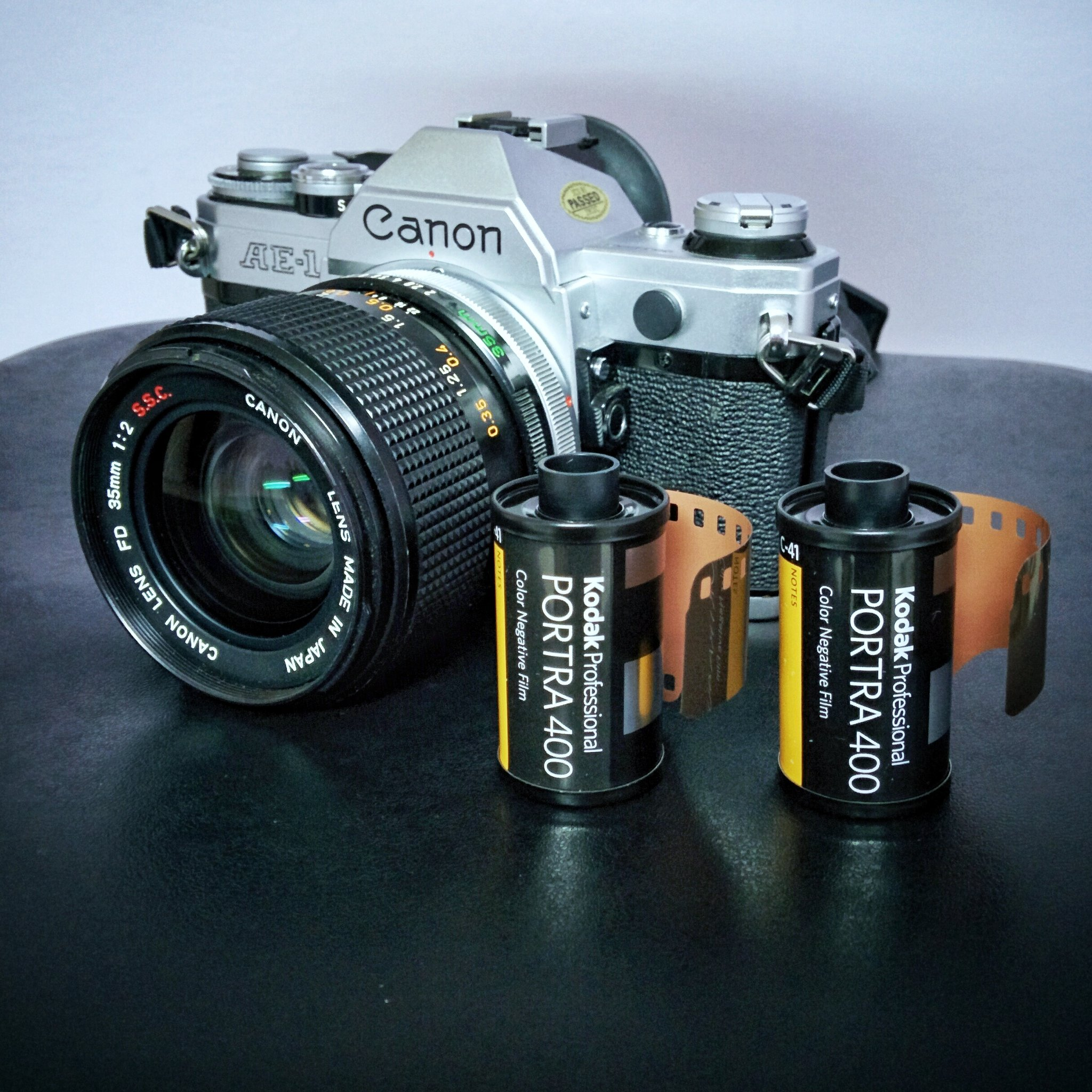 kodak-portra-400-canon-ae-1-krista-michaels.jpg