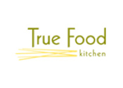 04-TFK+logo-v2.jpg