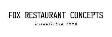 06-FRC-logo-v2.jpg