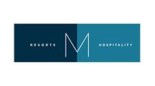 09-m-hospitality-resorts-v2.jpg