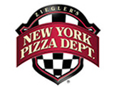 10-NYPD+Pizza-v2.jpg