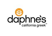 11-daphnes-logo-v2.jpg