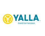 11-yalla-logo-v2.jpg