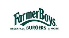 12-Farmber-boys-logo-v2.jpg