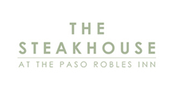13-the-steakhouse-at-the-paso-robles-inn-logo-v2.jpg
