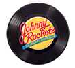 johnny-rockets-v2.jpg