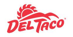 05-a-Del-Taco-Logo.jpg
