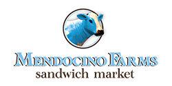 05b-mendocino-farms-logo.jpg