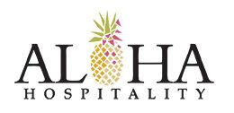 08c-aloha-hospitality.jpg