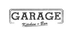 garage-kitchen-bar.jpg
