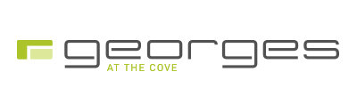 georges-at-the-cove-inverse-logo.jpg