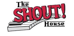 shout-house-logo.jpg