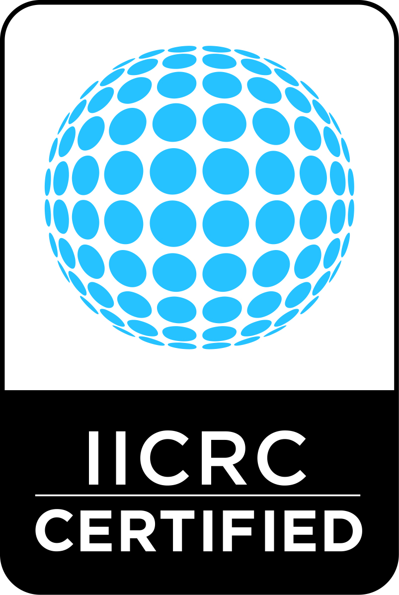 IICRC certified-Blue(1).jpg