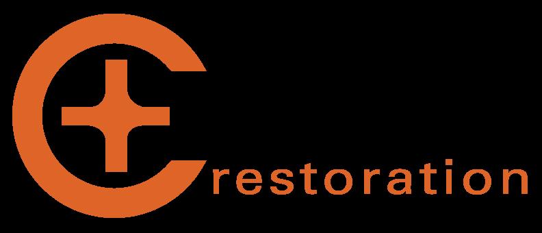 CeraRestoration_logo.png