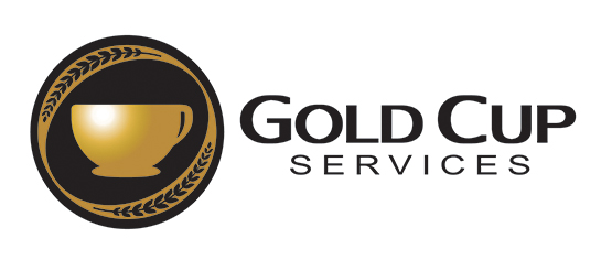 GOLD CUP SERVICES medium.jpg