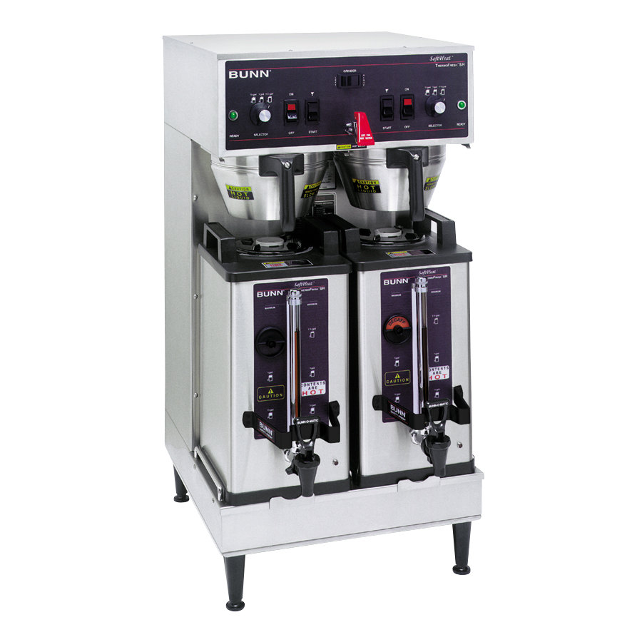 bunn-sh-soft-heat-dual-brewer-stainless-steel-120-240v-bunn-27900-0002.jpg