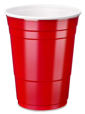 CP156 Red Solo Cup.jpg