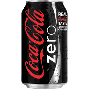 DR118 Coke Zero.jpg