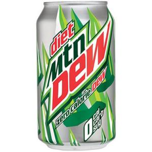 DR130 Diet Mtn Dew.jpeg