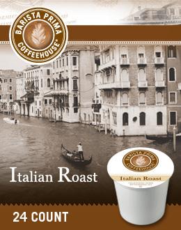 BP104ItalianRoast.jpg