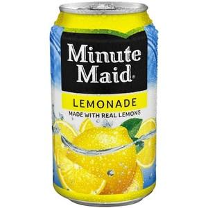 DR121 MM Lemonade.jpg
