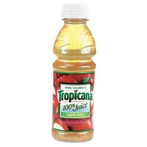 DR126 Apple Juice.jpg
