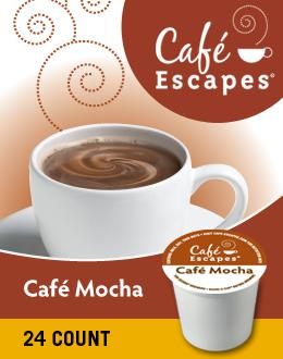 GM154-Cafe-Escapes-Cafe-Mocha.jpg
