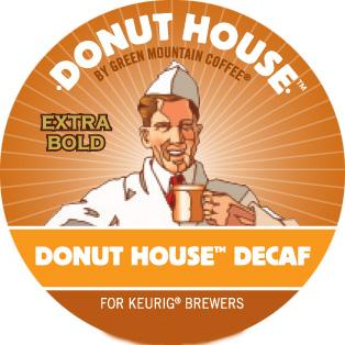 GM172-Donut-House-Decaf.jpg