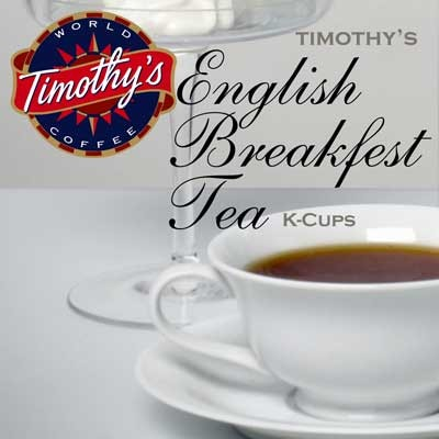 TM 162 English-Breakfast.jpg