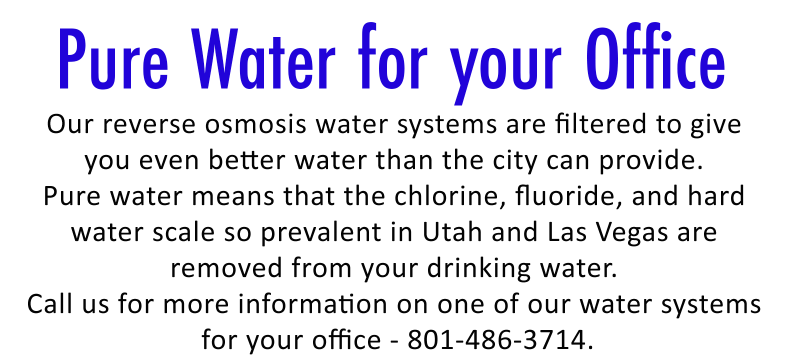 PureWater_withText.png