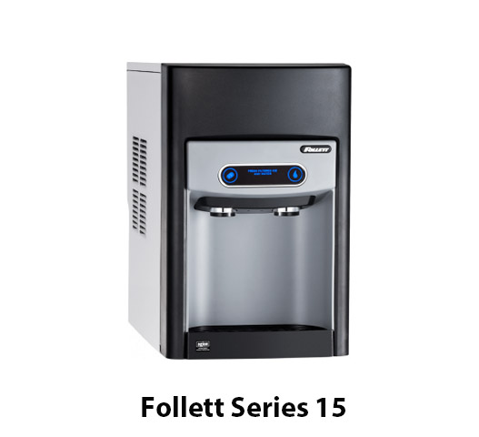 FollettSeries15.jpg
