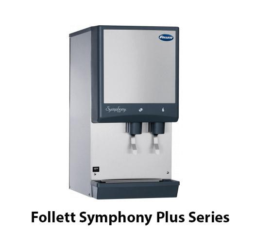 FollettSymphony.jpg