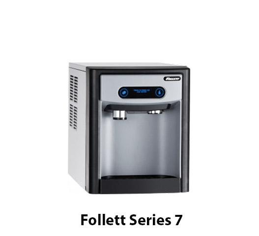 FollettSeries7.jpg