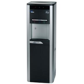 Water Logic WL270 Water System