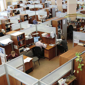 Large Office Icon.jpg