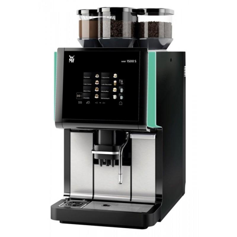 WMF - 1500S