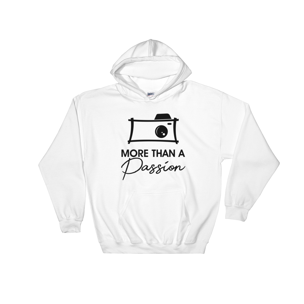 Japanese_Camera_MTAP_printfile_front_BLK_Hoodie_TSP_Logo_Knockout_3x3_BLK_mockup_Front_Flat_White.png