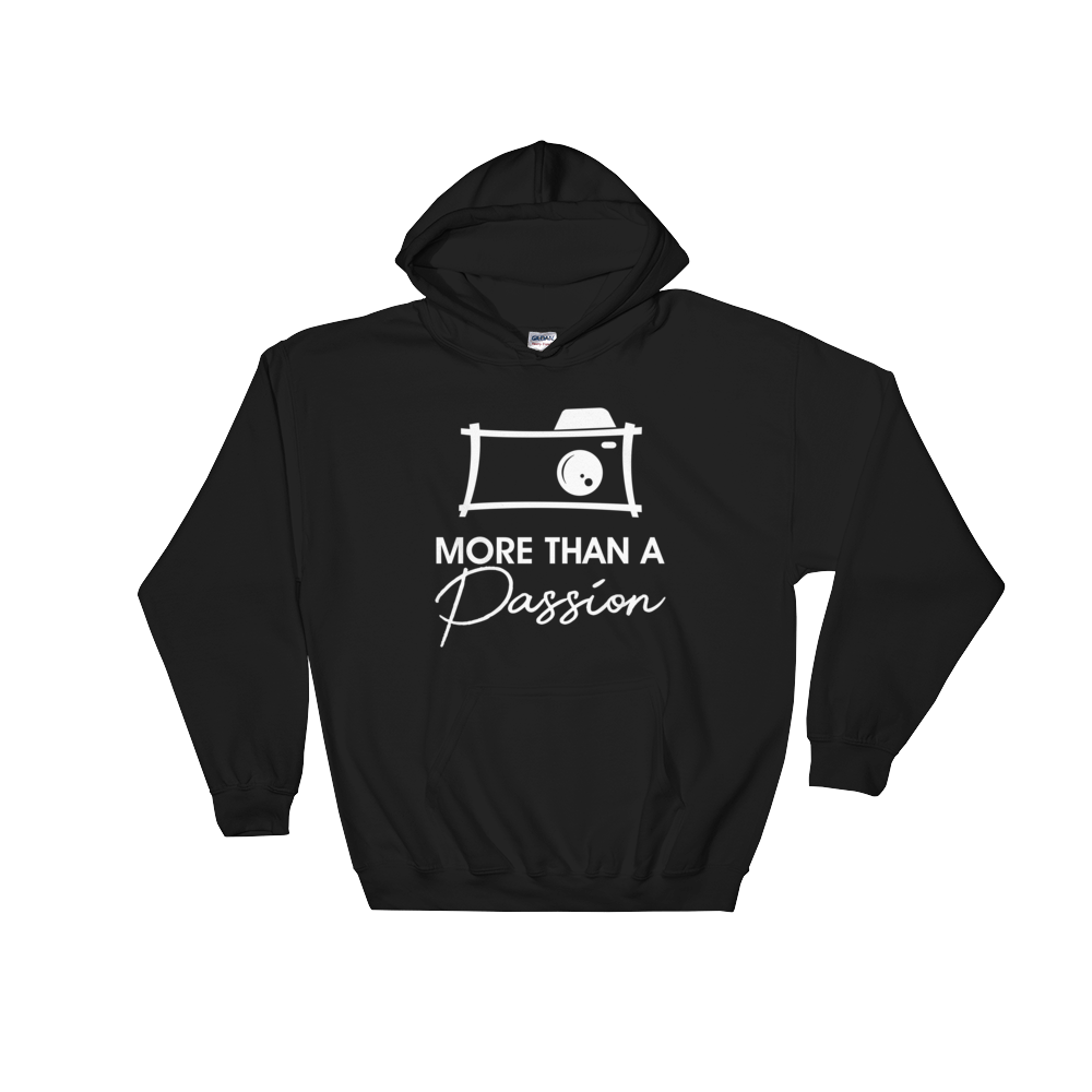 Japanese_Camera_MTAP_printfile_front_WHT_Hoodie_More_than_a_Passion_3_TSP_L_mockup_Front_Flat_Black.png