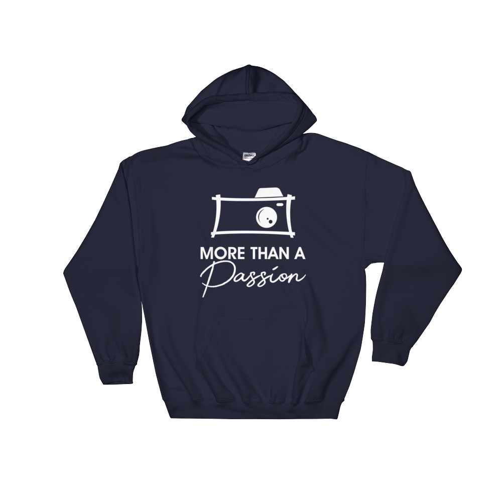 Japanese_Camera_MTAP_printfile_front_WHT_Hoodie_More_than_a_Passion_3_TSP_L_mockup_Front_Flat_Navy.png