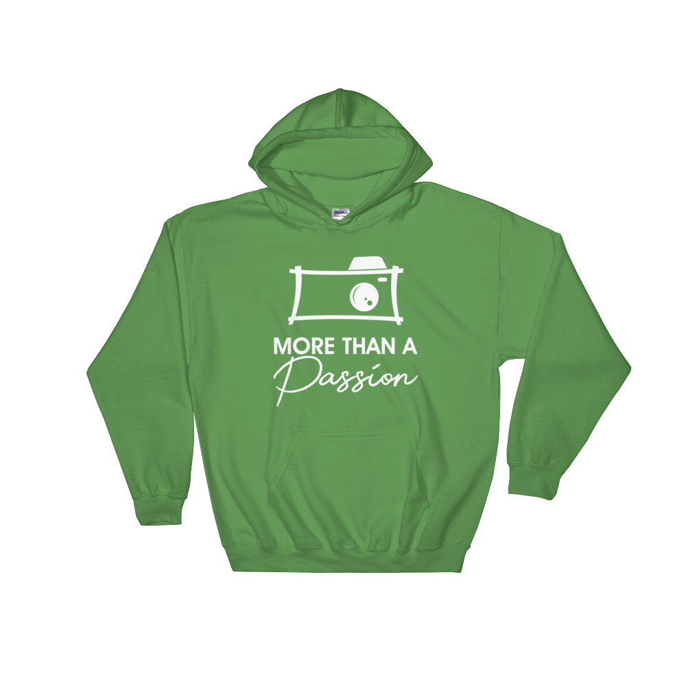 Japanese_Camera_MTAP_printfile_front_WHT_Hoodie_More_than_a_Passion_3_TSP_L_mockup_Front_Flat_Irish-Green.png