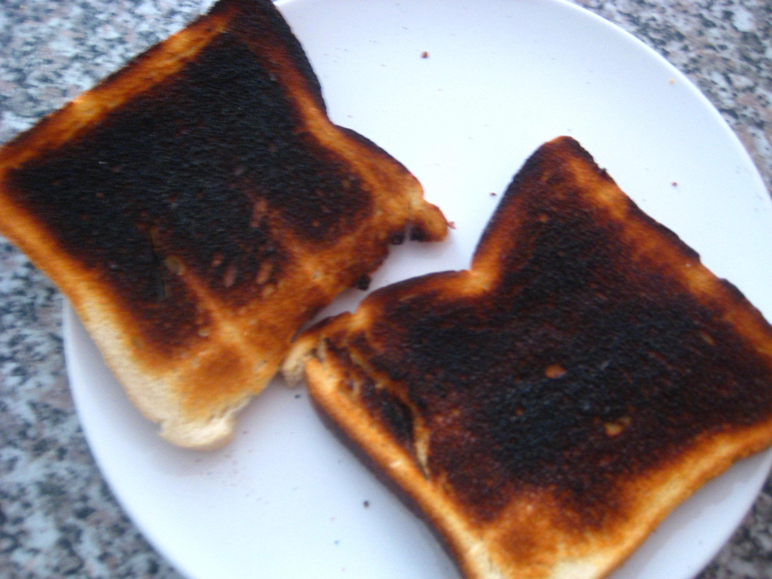 Burnt_toast.jpg