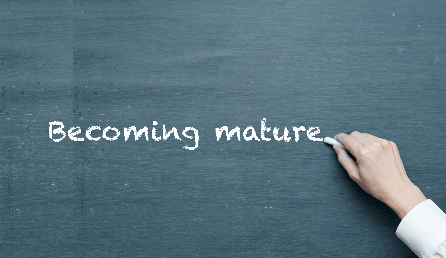 Becoming_mature.png