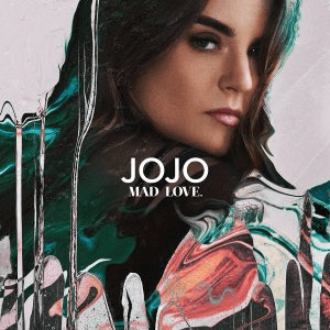 JoJo_-_Mad_Love_(Official_Album_Cover).png
