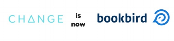 change is bookbird.jpg