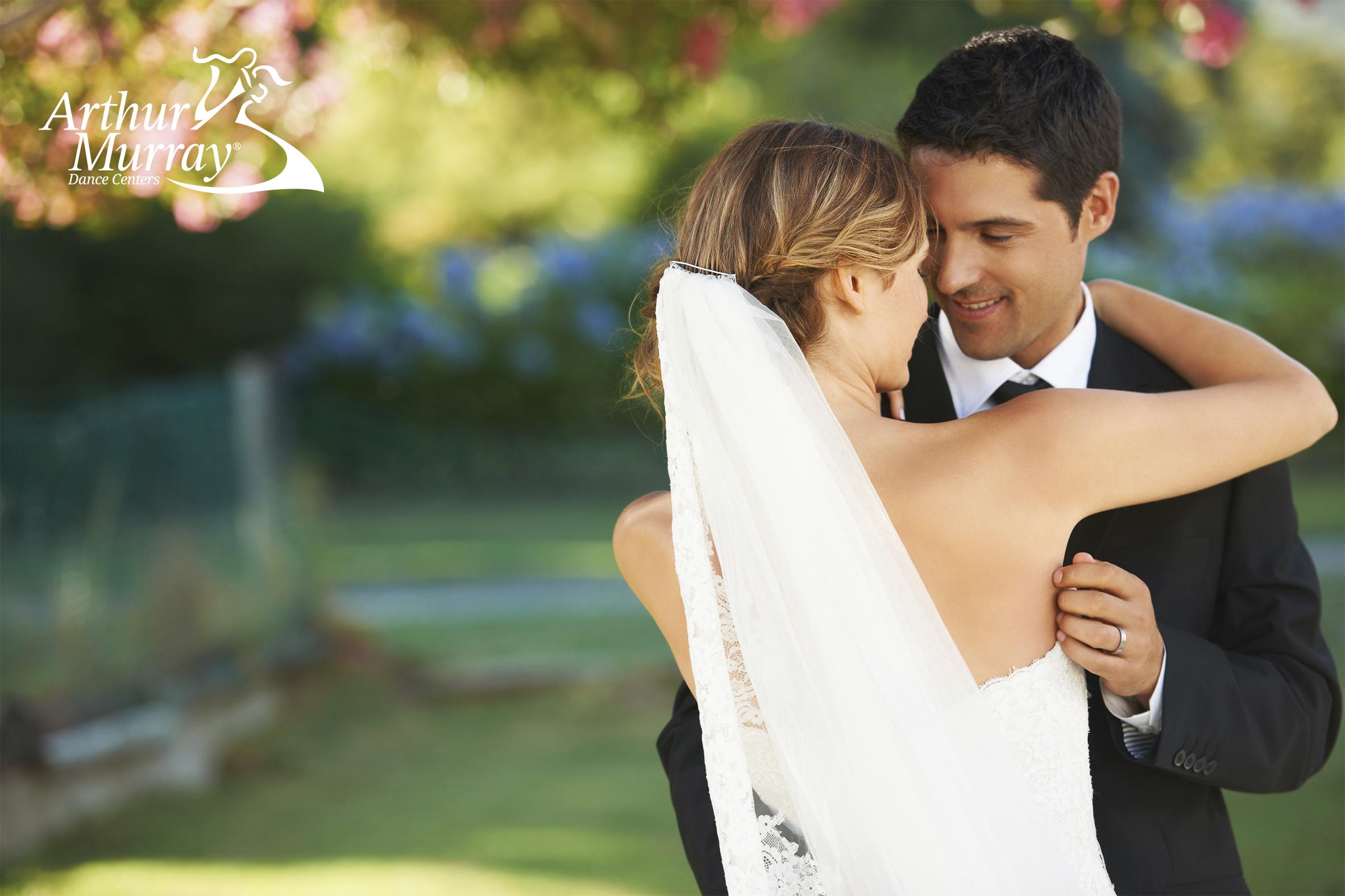 http___arthurmurrayfranchisee.com_system_files_WeddingGarden_0.jpg