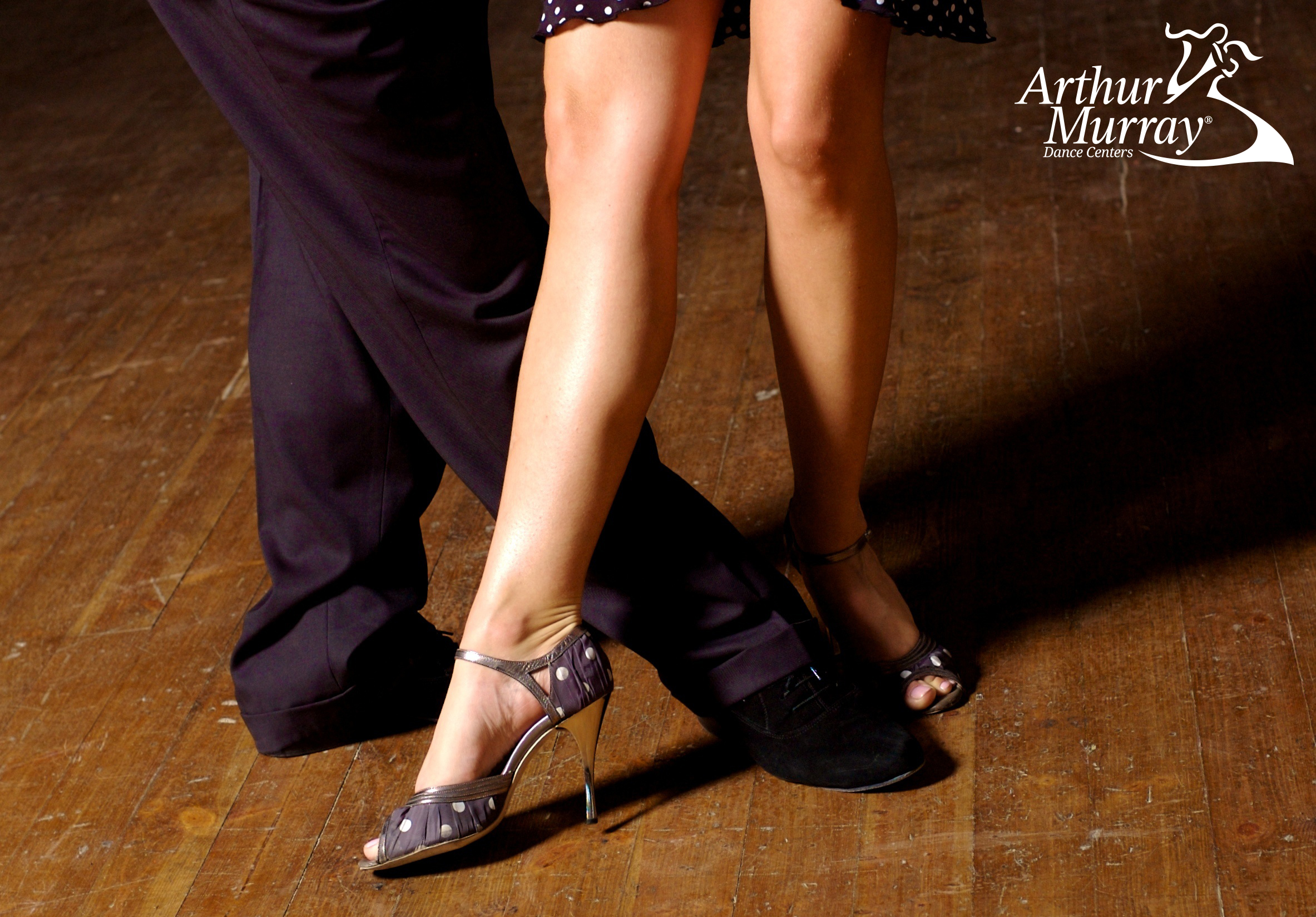 http___arthurmurrayfranchisee.com_system_files_DancingFeetPolkaDots_0.jpg
