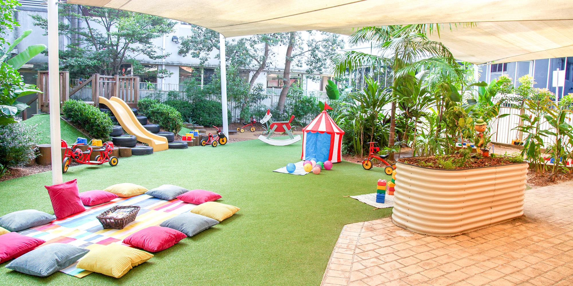 big-playground.jpg